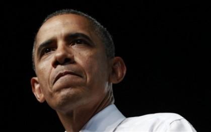 Obama angry 3