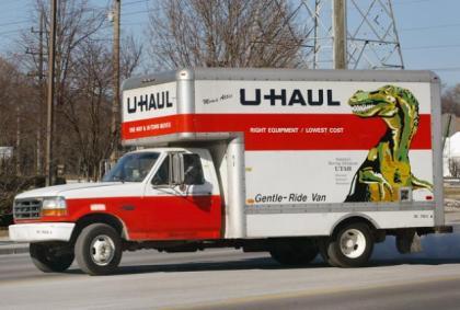 uhaul-van-sizes-i14