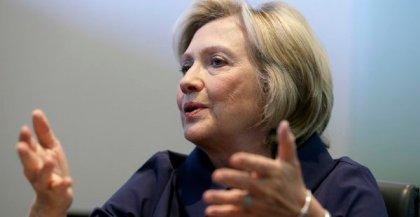 Hillary%20explains_HillaryExlains