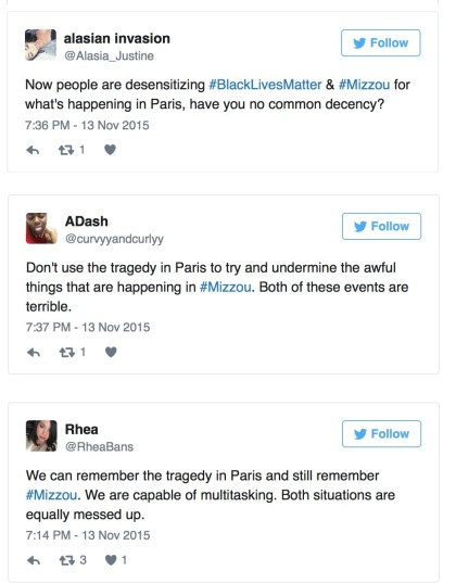 mizzou-deleted-tweets