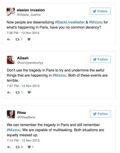 mizzou-deleted-tweets
