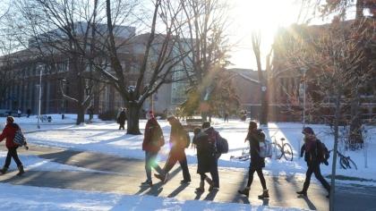 Schofield-Centennial Winter Sun2--default--medium_1