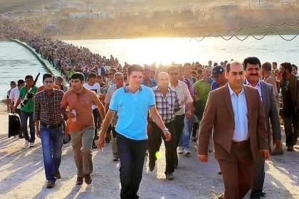 Syria2_442696b