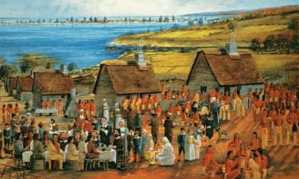 the-first-thanksgiving-1621