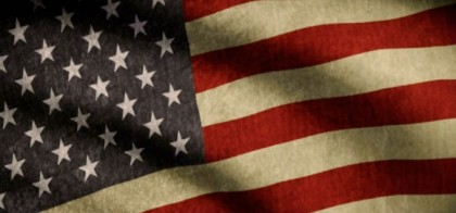 American-Flag-Background-Vintage-580x271