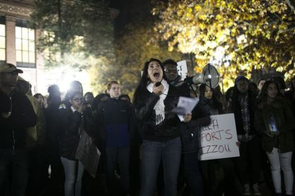 Campus-Protests-Michigan-8