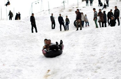 iran-leisure-ski-snow-1426282008-2260