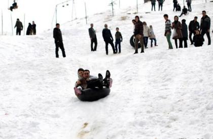 iran-leisure-ski-snow-1426282008-2260