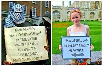 islam-and-liberal
