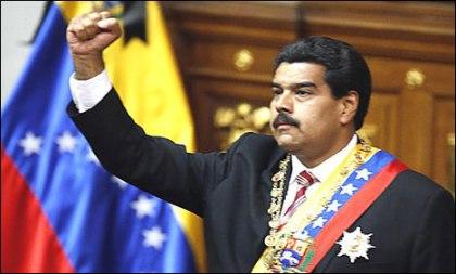 Nicolas-Maduro-sworn-Venezuelan-president_4-20-2013_97573_l