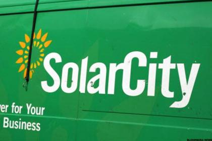 solarcity0219_600x400