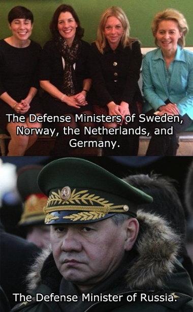 adefenseministers