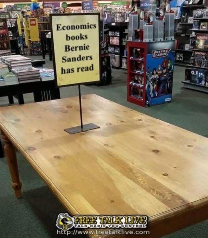 Sanders-Economics-Books-copy