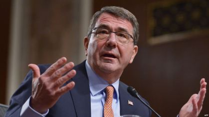 US-Defense-Secretary-Ashton-Carter