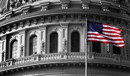 pic_giant_101614_SM_Capitol-Hill-Flag-DT_1