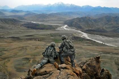 afghan-view