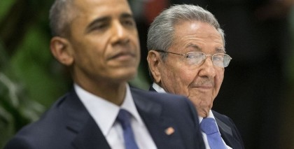 APTOPIX_Obama_US_Cuba.JPEG-0b254_c0-499-5542-3730_s885x516