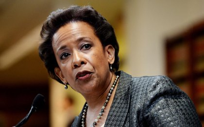 Loretta-Lynch_3100123b