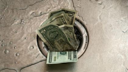 02212013_money_drain_article