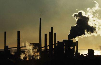National Climate Change Certification Scheme
