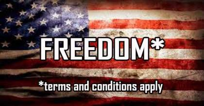 america-now-ranks-20th-in-freedom