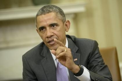 ObamaCourt
