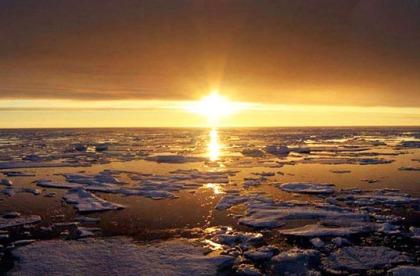 globalwarming-ed01