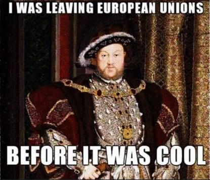 Henry-VIII-Brexit-copy