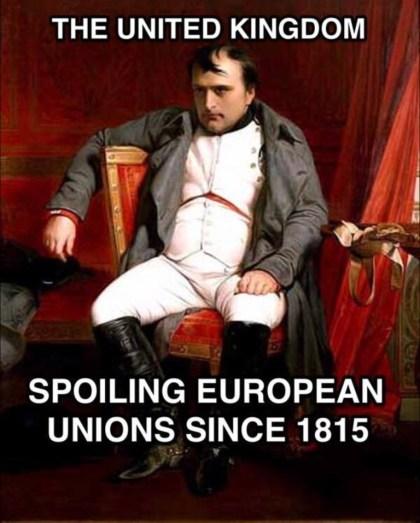 UK-Spoiling-Europe-copy