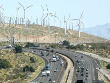 wind-turbine-highway-traffic.png