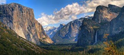 Yosemite.National.Park.original.8741