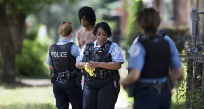 already_low_chicago_police_morale_dips_in_wake_of_dallas_sniper_killings_m9
