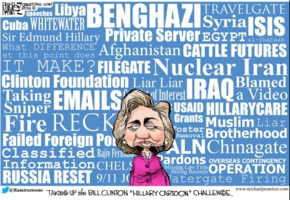 Hillary-cartoon-challenge-copy
