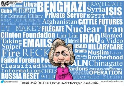 Hillary-cartoon-challenge-copy