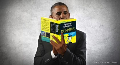 obama_reading_terrorism_for_dummies_6-18-16-2-600x323
