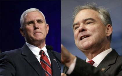 1003_kaine-pence-composite-1000x625