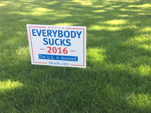 funny-campaign-signs-7