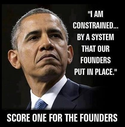 obama-founders