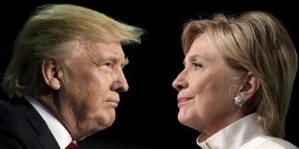 presidential_debate_2_ft-article-header