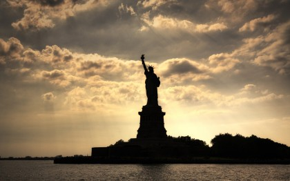 statue-of-liberty-8