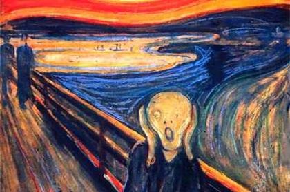 the-scream-auction