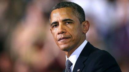 obama-sour