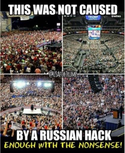 trump-crowds