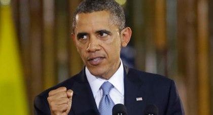 121121_barack_obama_ap_605_1