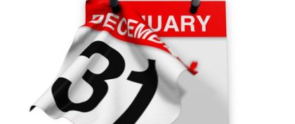 590_new_year_on_the_calendar