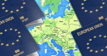 eu-refugees