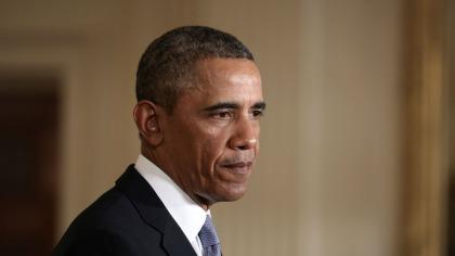 obama-older