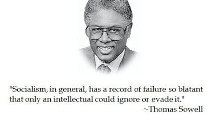 sowell7