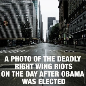 right-wing-riots