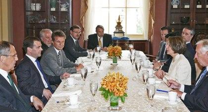 proof-that-compulsive-liar-nancy-pelosi-democrats-met-with-russian-ambassador-kislyak